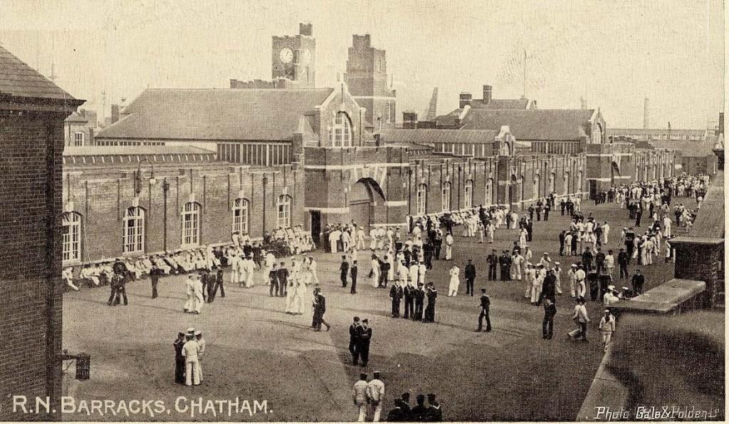 Dinmore East Wickham Amp Welling War Memorial Trust