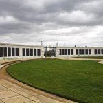 Chatham Memorial