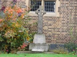 Welling War Memorial