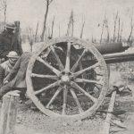 RHA 18 pounder (westerfrontassociation.com)