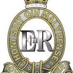 RHA cap badge (wikipedia)