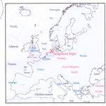 Heligoland Bight (naval-history.net)