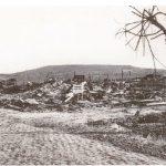 Mount Kemnal c1918 (Wikipedia)